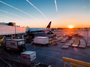 air cargo magnetic inspection faq
