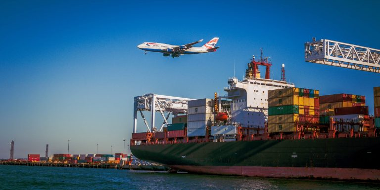 container-cheap-freight-rates-from-China