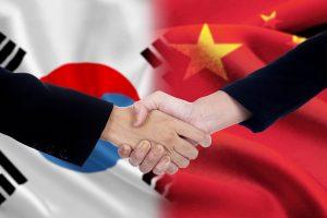 16-tips-on-import-custom-clearance-in-Korea