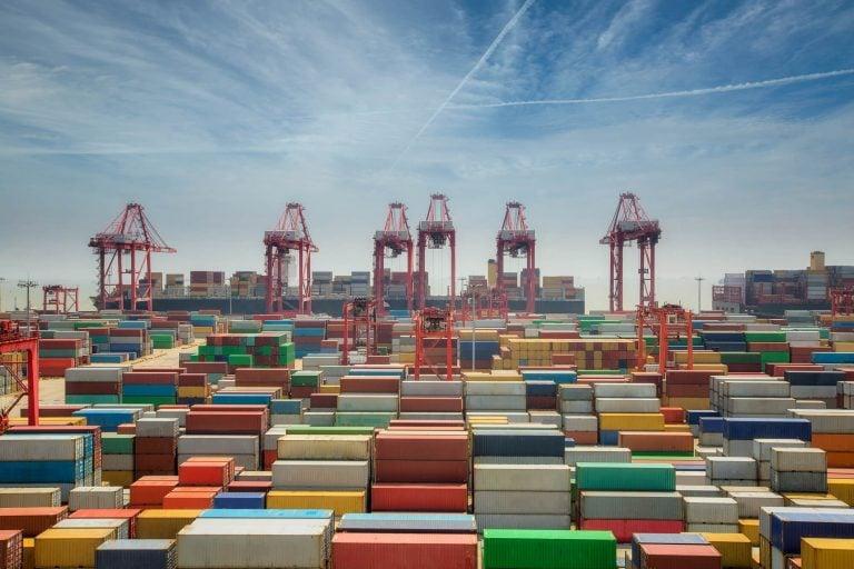 Import-from-China-Uk