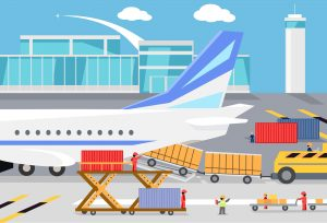 air-transportation-fba
