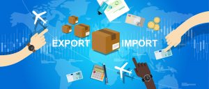 guides-for-find-FBA-freight-forwarder