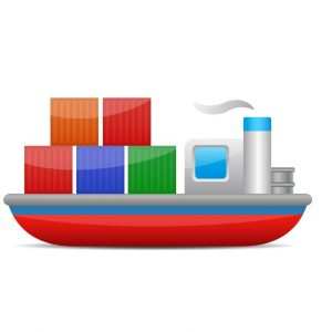 LCL-SHIPPING