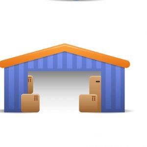 unload-at-warehouse