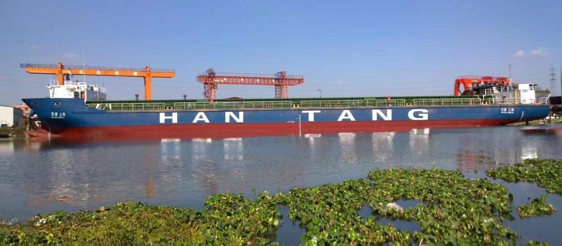 cropped-land-water-intermodal-yangtze-river-delta-2.jpg