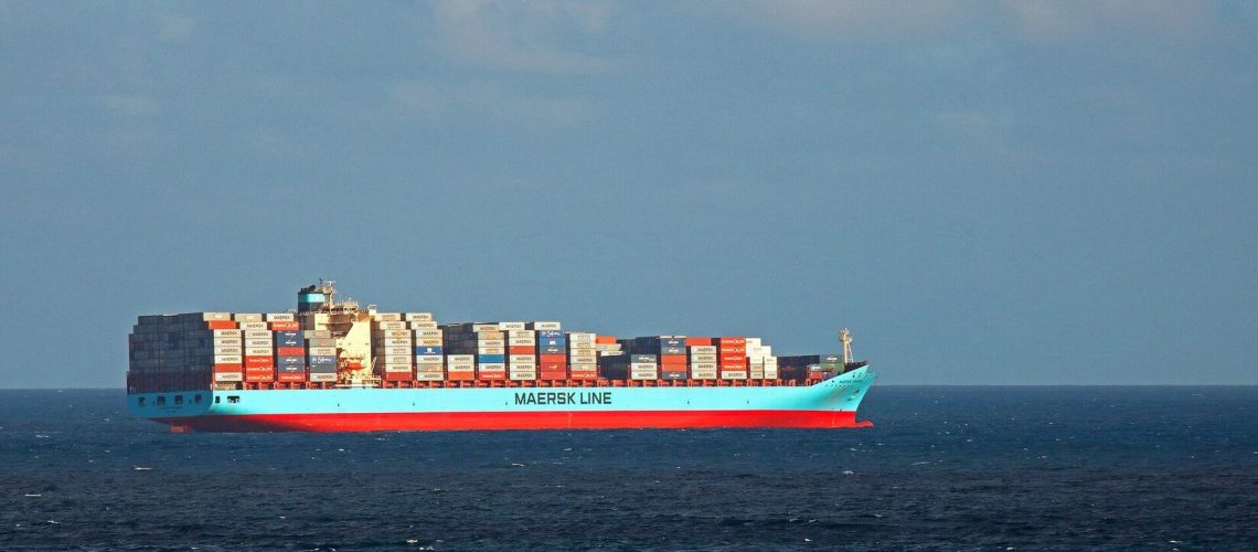cropped-maersk-spot-service.jpg