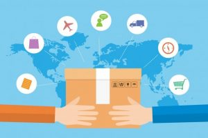 international-delivery-concept-with-flat-design_23-2147672270 (1)